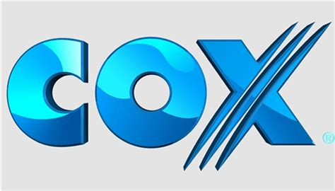 cox cable phone cox