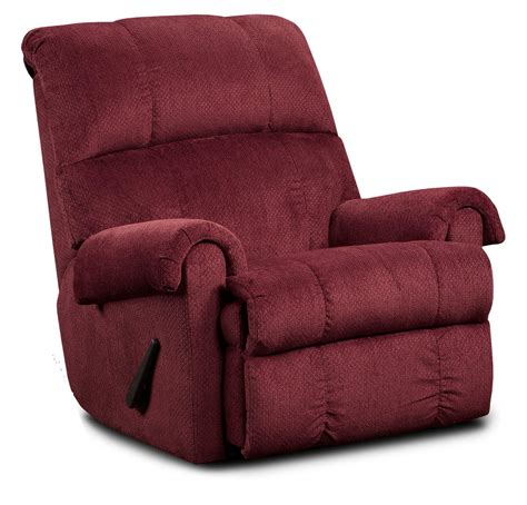 Burgundy Loveseat by Burgundy Sofa And Loveseat Fabric Living Room Sets