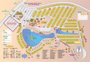 conroe map related keywords suggestions conroe map
