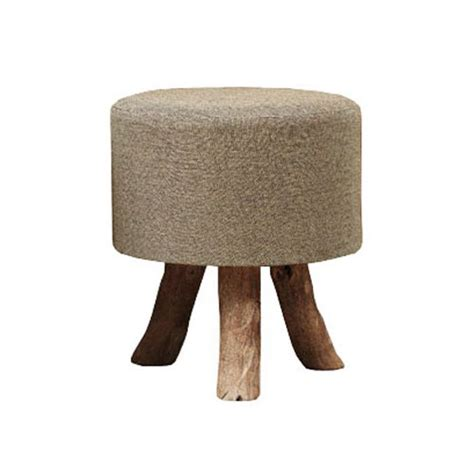 Soft Floating Stool by 17 Best Images About Ottomans On Wool