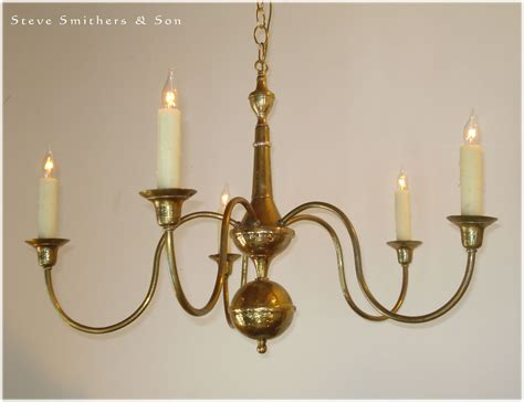 Pictures Of Chandeliers Handmade Brass Sconces Chandeliers Ls Lanterns