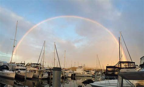 what to know about living on a boat 5 reasons our family loves living on a boat sailing with