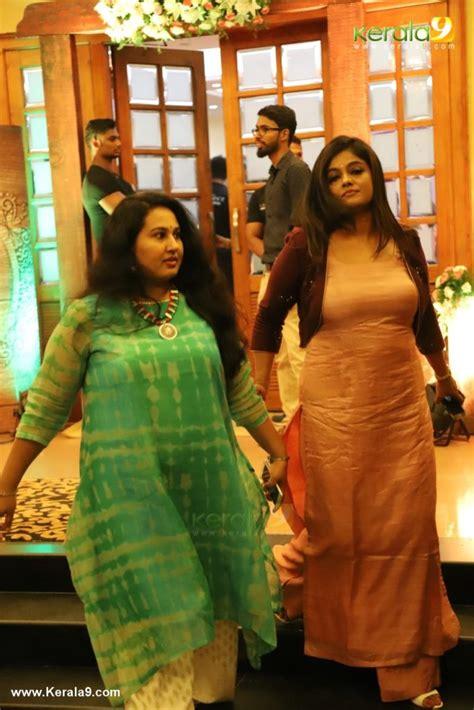 actress bhavana wedding reception photos actress bhavana wedding reception photos kerala wedding