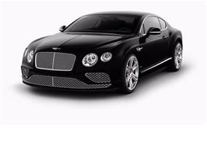 Dc Bentley 2017 Bentley Continental Gt V8s Stock 7ngt For Sale Near