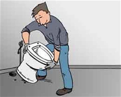 gamma hangend toilet plaatsen toilet vervangen gamma be