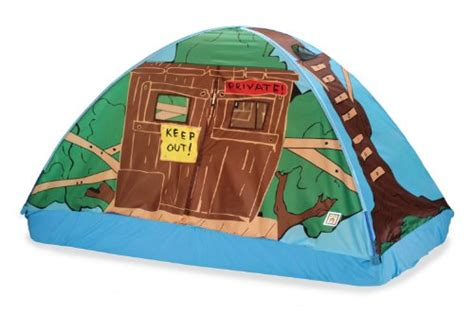 bed tents for boys boy bed tents for twin beds