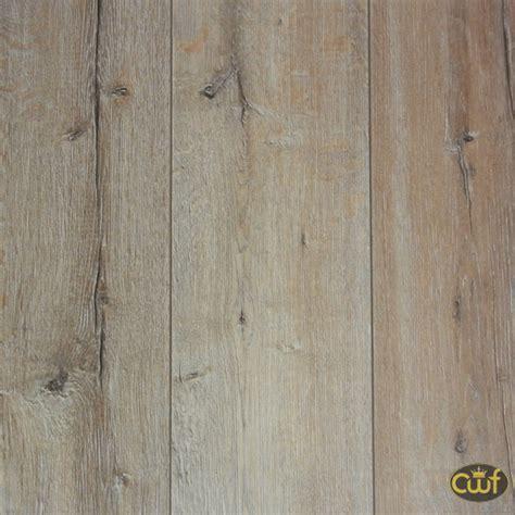 """Rift Oak AC 4 """"KRONOSWISS""""   Custom Lock  20 Years Waranty"""