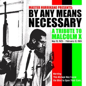 by any means necessary various artists master hurrikane presents by any means