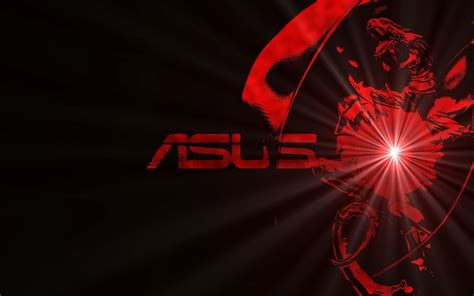 asus full hd wallpapers wallpapersafari asus full hd wallpapers wallpapersafari