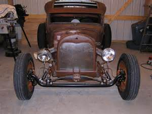 Project For Sale 1931 Ford Model A Project Cars For Sale