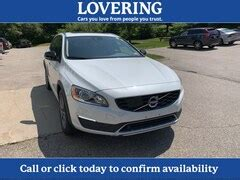 cars  sale  concord nh lovering volvo cars concord concord nh