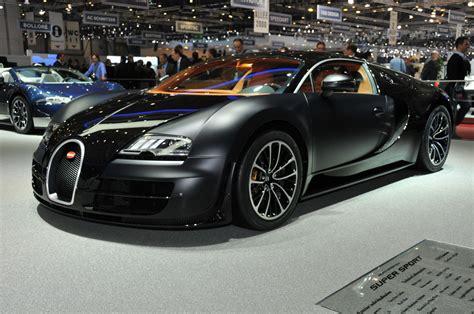 first bugatti veyron ever made first bugatti veyron ever made www pixshark com images