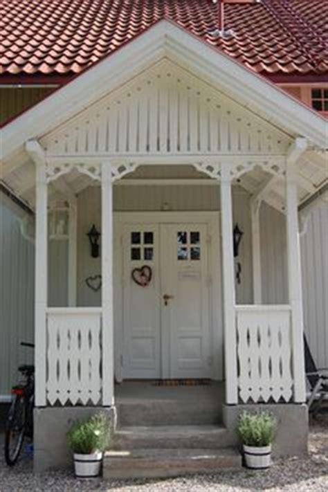 glasveranda bauen veranda altan uteplats snickargl 228 dje staket vackra