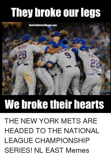 New York Mets Memes - 25 best memes about new york mets new york mets memes