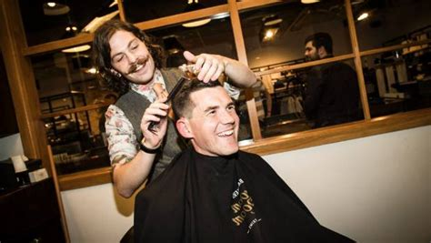childrens haircuts hamilton nz 2016 local body elections results wrap up stuff co nz