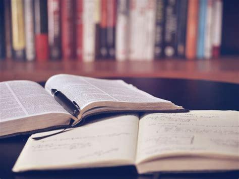 pengertian cara menyunting beserta contoh suntingan 10 contoh daftar pustaka beserta cara menulis membuat
