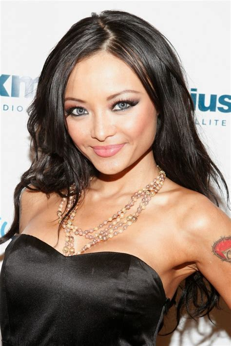 tila tequila top 10 hottest former import models page 7 of 11 amped