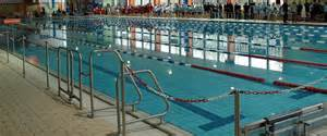 schwimmbad bayreuth svb hallenbad das bad f 252 r alle