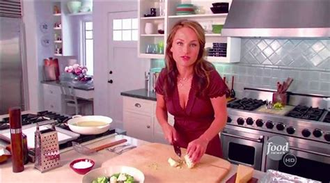 five cooking shows to watch in 2014 the blade