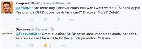 Where Can I Buy A Discover Gift Card - can i really buy 500 gift cards with apple pay how can i get an iphone for free