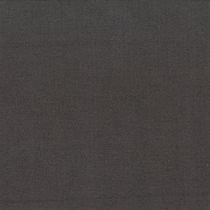 bayside upholstery bayside charcoal grey solid slipcover fabric by roth and