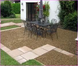 Backyard Patio Ideas For Small Spaces » Ideas Home Design