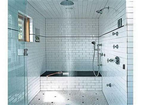 vintage bathroom tile patterns 22 best images about vintage tile bathroom on pinterest