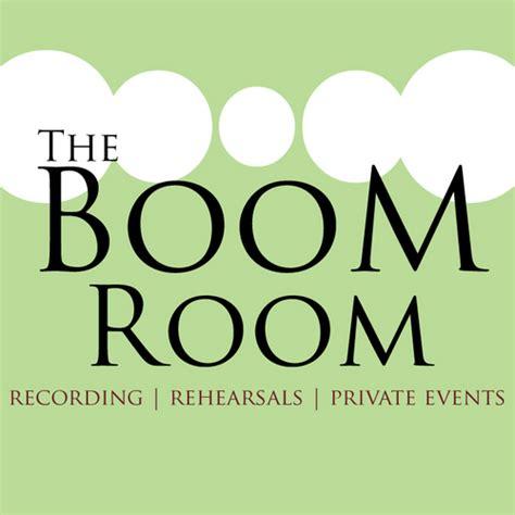 boom boom room portland or the boom room boomroomstudios