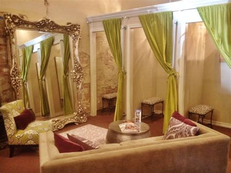 no in the chagne room 1000 ideas about dressing room decor on dressing rooms vintage dressing rooms and