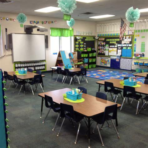 best 25 preschool room layout ideas on pinterest best 25 kindergarten classroom layout ideas on pinterest