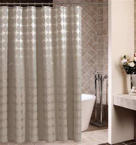 matching bathroom window and shower curtains shower curtains matching window treatments curtain menzilperde net