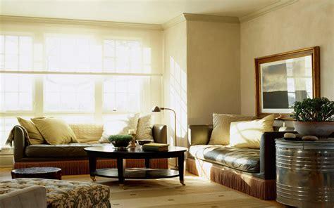 hd interior home design style villa hd desktop wallpaper