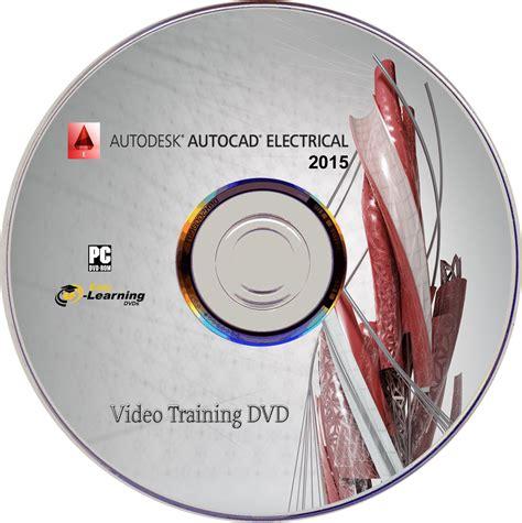 tutorial autocad 2014 acotar autocad 2014 tutorials amazon autocad electrical 2015 video tutorial training dvd