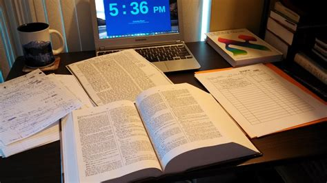 Best Desk Ls For Studying by The Best Laid Rabbinical Plans Chicago Carless