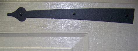 garage door hardware garage door decorative hardware