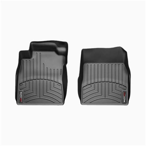 2009 Nissan Sentra Floor Mats by Weathertech Digitalfit Floorliner Floor Mats For 2009