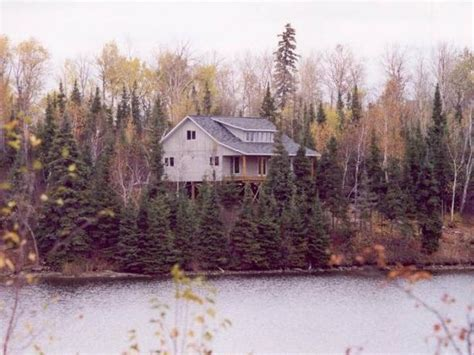 lake of the woods cottages for sale cottages woods bay ontario mitula homes