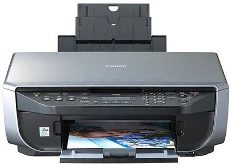 Jasa Reset Motherboard Printer Canon Mg2570 cara reset canon mx308