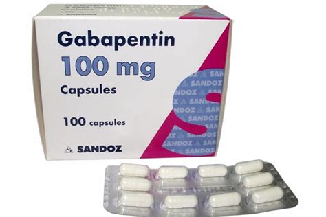how can a take gabapentin neurontin for nerve in can i take zoloft 2 times a day