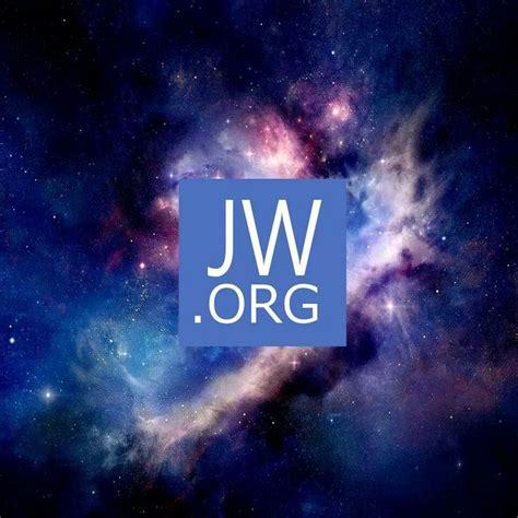 jw org 3bb72720b3a15cea025d3e65f9616caa jpg 736 215 736 jw org