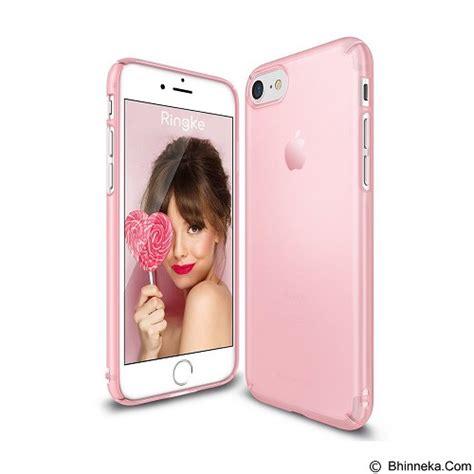 Casing Ringke Slim Iphone 7 Hardcase Rearth Ringke Iphone 7 Original 1 jual rearth ringke slim for iphone 7 no screen protector