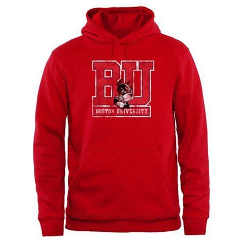 Sale Ht1282 32 Baseball Sweater cheap mens ncaa hoodies sweater tunic