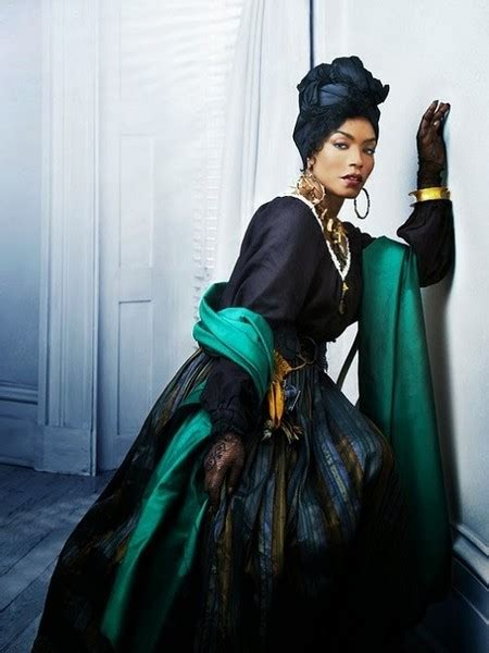 marie laveau american horror story coven