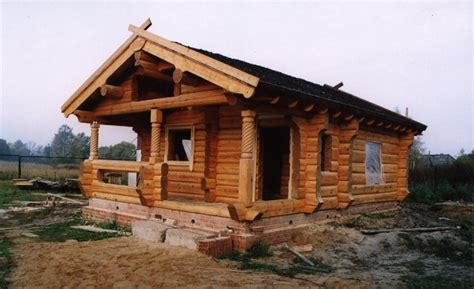 Log Cabins Scotland by Best 25 Log Cabins Scotland Ideas On Rustic