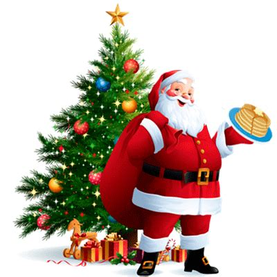 Feliz Navidad Imagenes Que Se Mueven | imagenes que se mueven para navidad imagenes de navidad