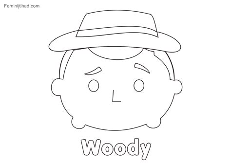 page coloring pages 59 tsum tsum coloring pages printable coloring pages for