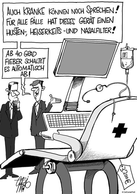 call uber help desk krankenquote call center 2015 kundenbefragung fragebogen