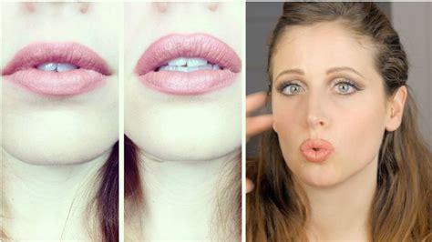 tutorial eyeliner cliomakeup makeup tutorial trucco come ingrandire le labbra makeup