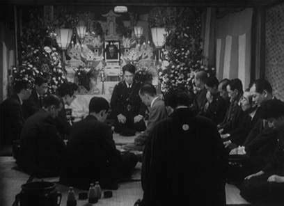 ikiru swing scene ikiru 1952 deep focus review movie reviews critical