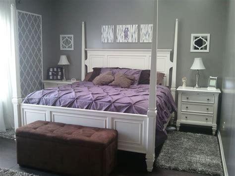 romantic purple bedroom 1000 ideas about romantic purple bedroom on pinterest
